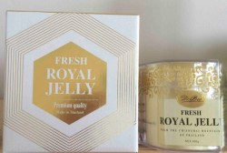royal_jelly_5009